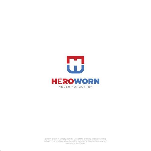 Hero Worn