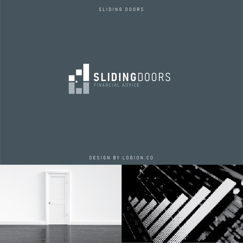 Logo Slidingdoors