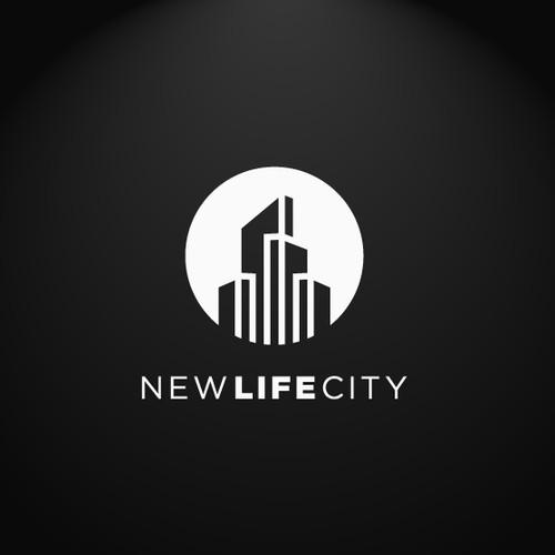 New Life City
