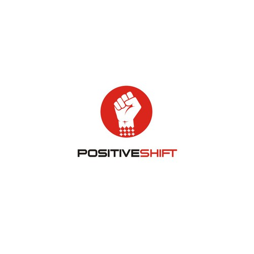 Create logo of empowerment and simplicity