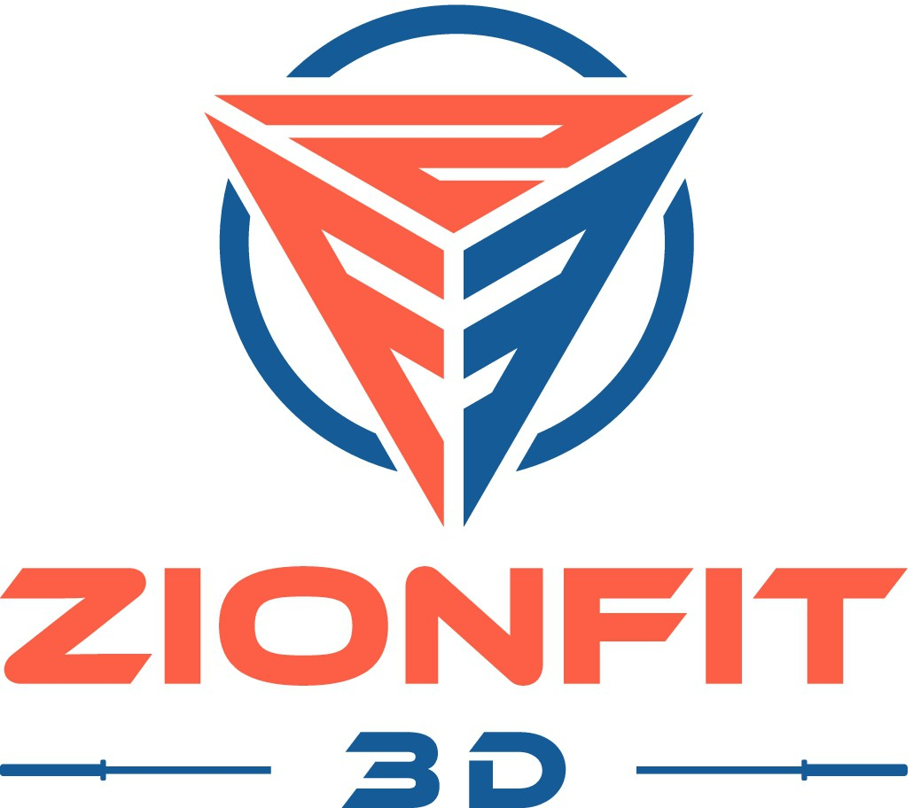 Need a Kick Ass Logo for our fitness scanner company