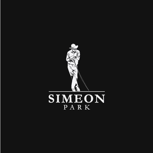 Simeon park