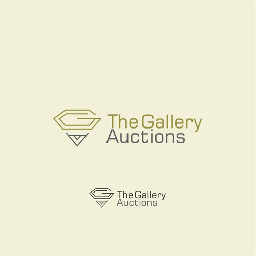 The Gallery Auctions