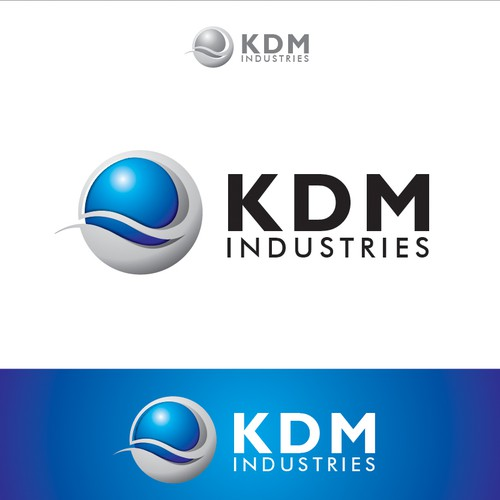 KDM Industries