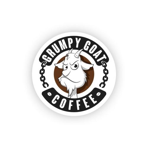 https://99designs.com/logo-design/contests/grumpy-goat-coffee-shop-fun-modern-powerful-1074349/brief