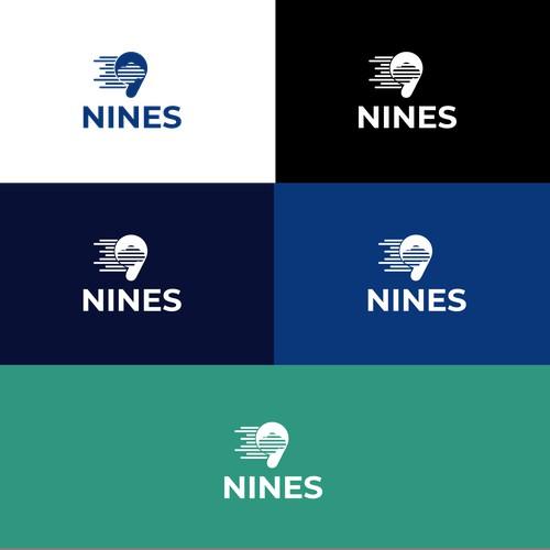 Nines Cloud