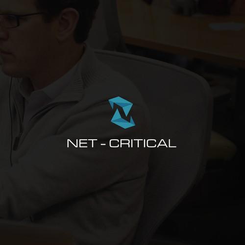 net critical