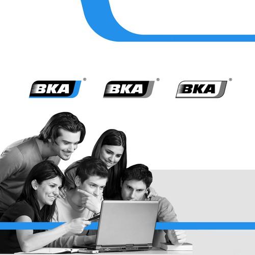 BKA - Büro für Kommunikations-Aufgaben