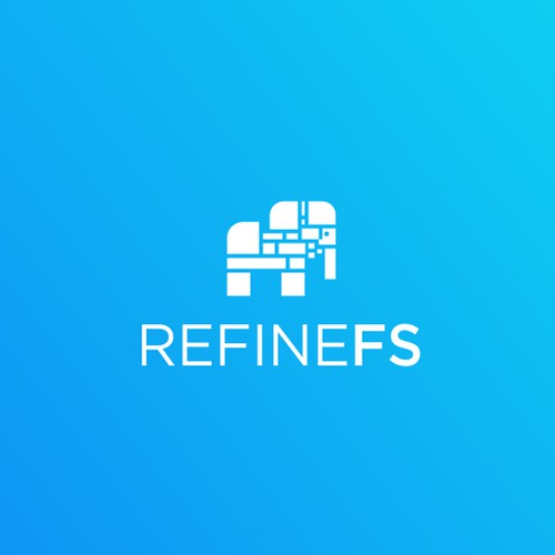 REFINE FS