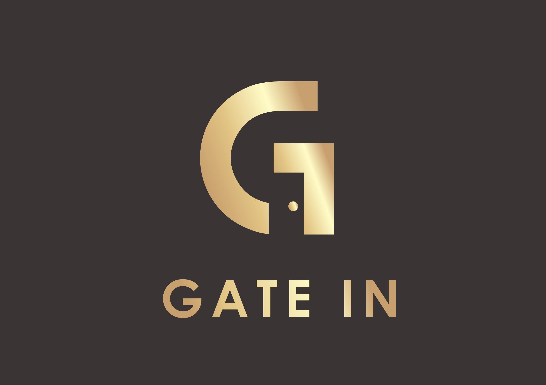 meddle east websites designer company leading group