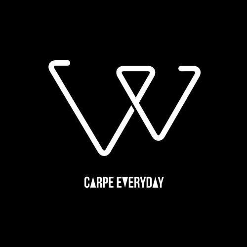 Carpe Everyday