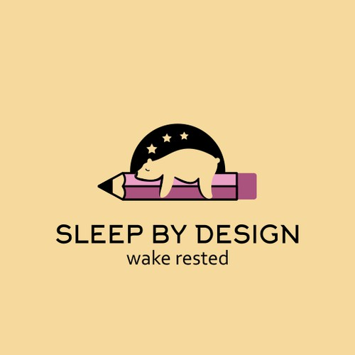 sleep by design