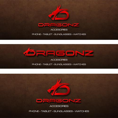 Dragonz Phone-tabletaccesories