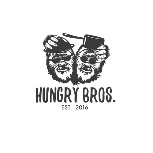 Hungry Bros.