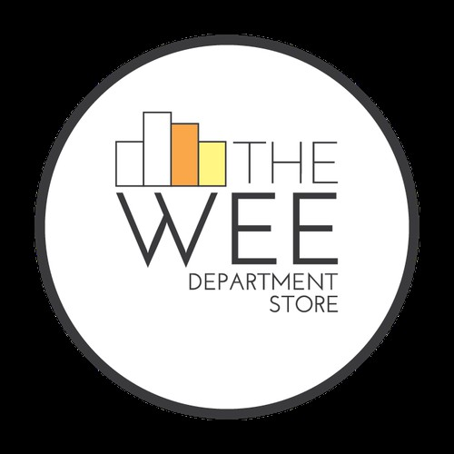 Wee Department Store Design Entry