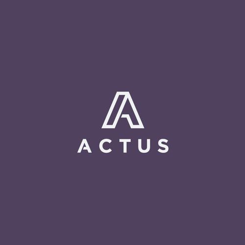 Actus Property