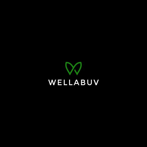 logo design for Wellabuv