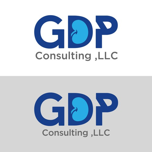GDP Consulting ,LCC