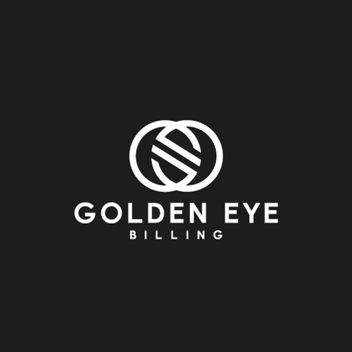 Golden Eye Billing