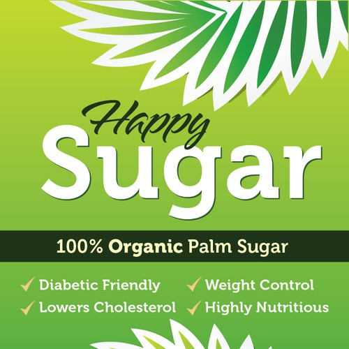 Help our community earn and at the same time be able to share to the world this amazing health product. Be happy. :-)