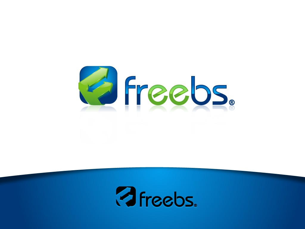logo for Freebs