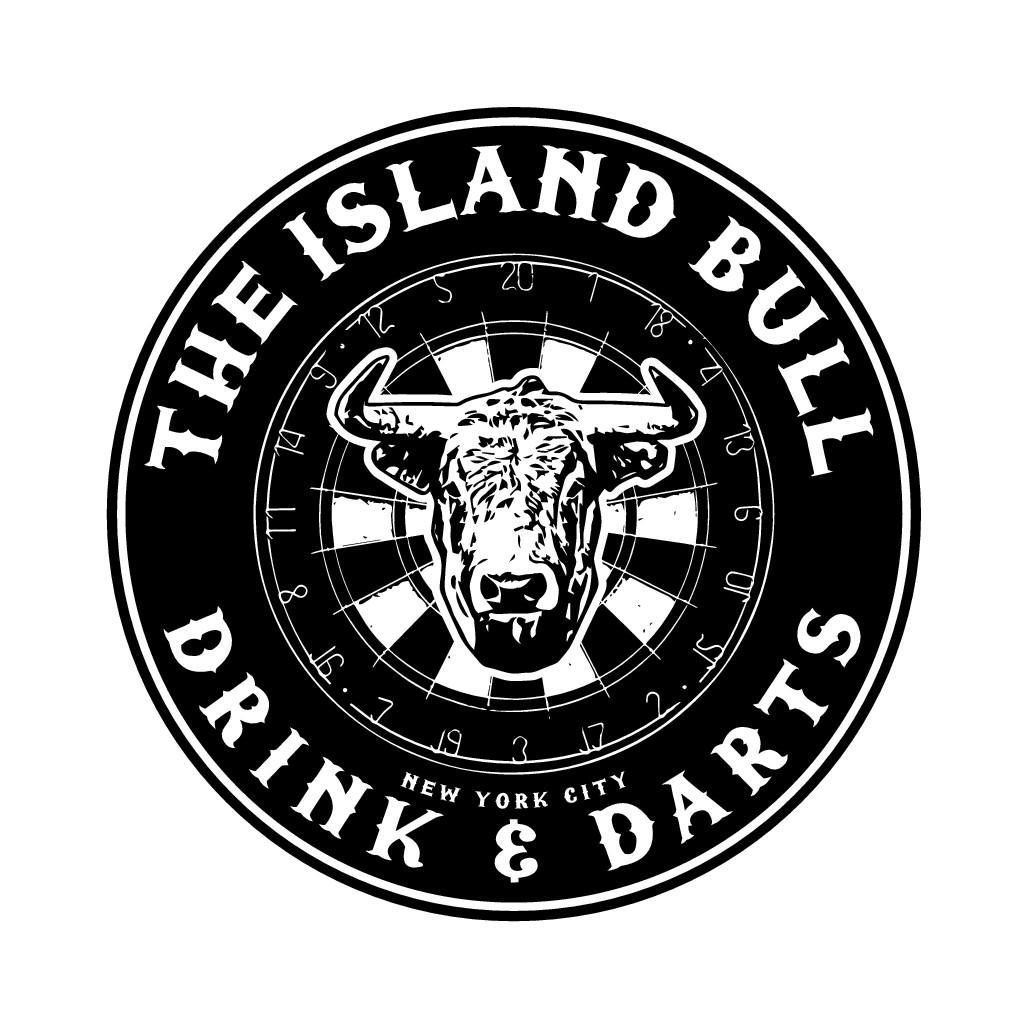 NYC Dart Bar needs a strong logo
