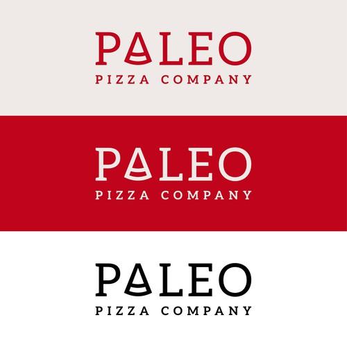 Pizza Company Branding
