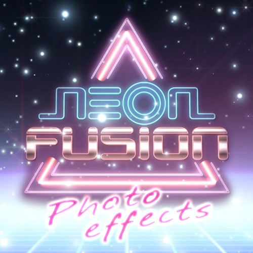NeonFusion