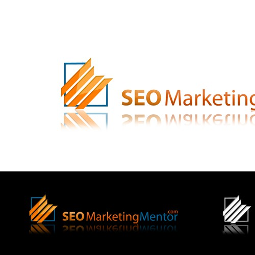 LOGO for SEO Marketing Mentor.com