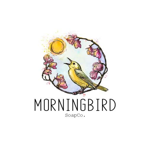 Morningbird