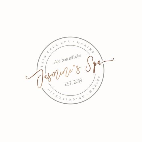 Jasmine's Spa
