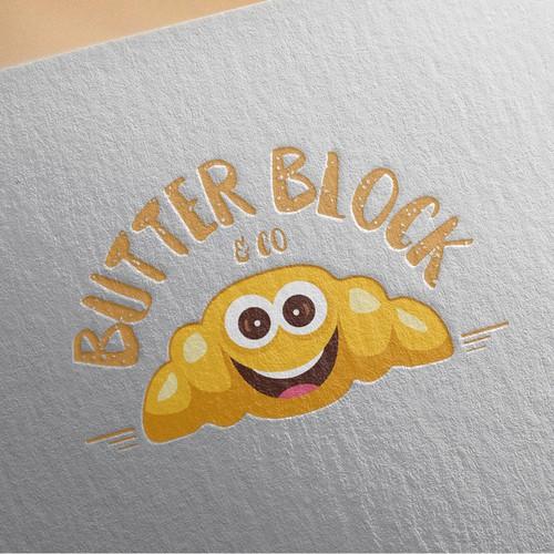Butter Block & Co