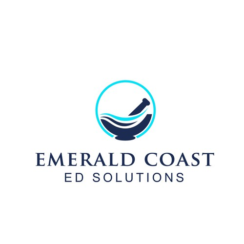 Emerald Coast ED design