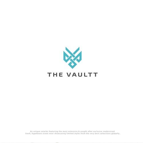 the vaultt
