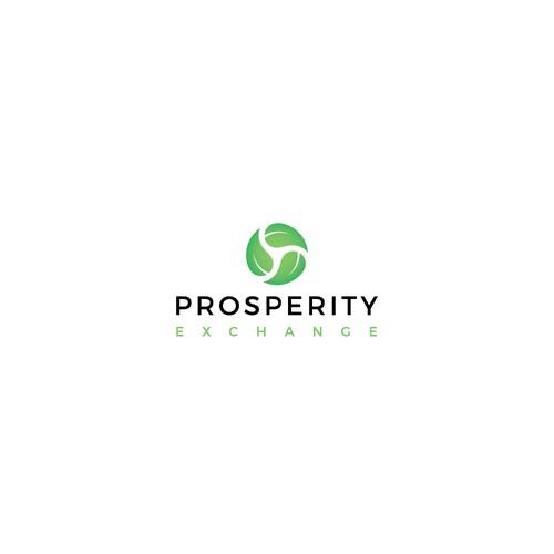 Prosperity Exchange
