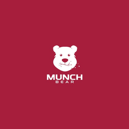 Munch Bear