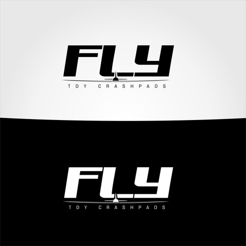 FLY TDY CRASHPADS