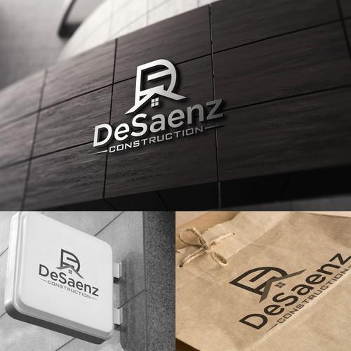 DeSaenz Construction