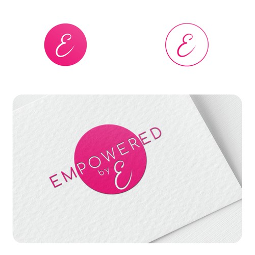 Empowered by E