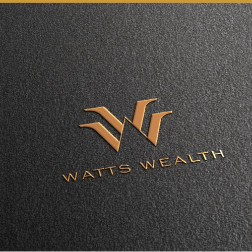 watts wealth