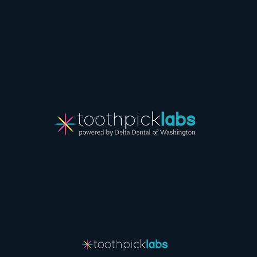 Logo for Digital Innovation Team