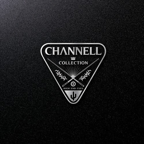 Channell Collection