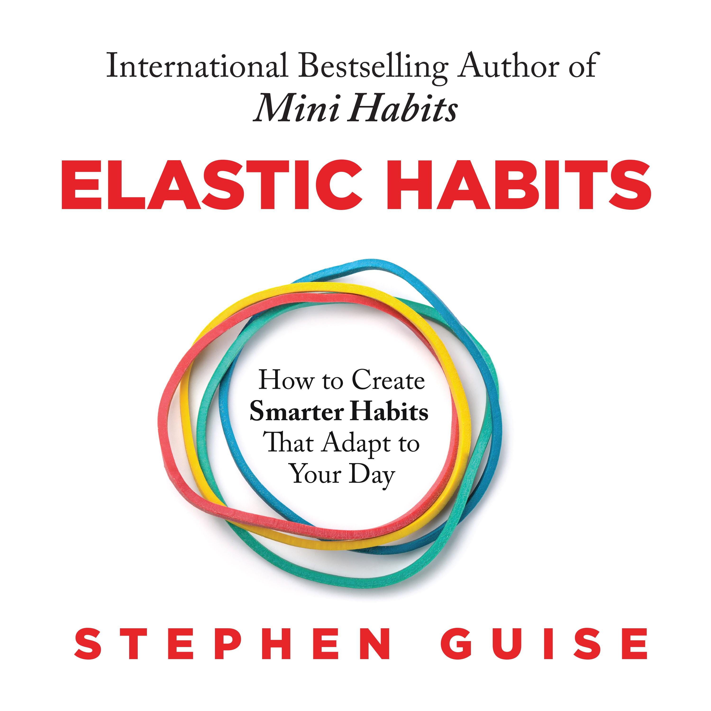 ElasticHabits Cover