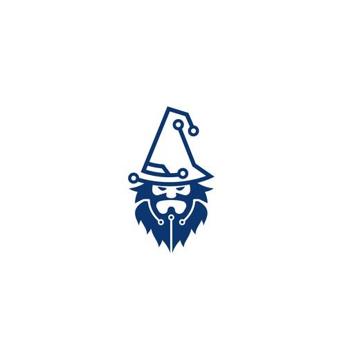 Wizard Hacker