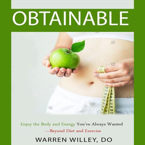 obtainable