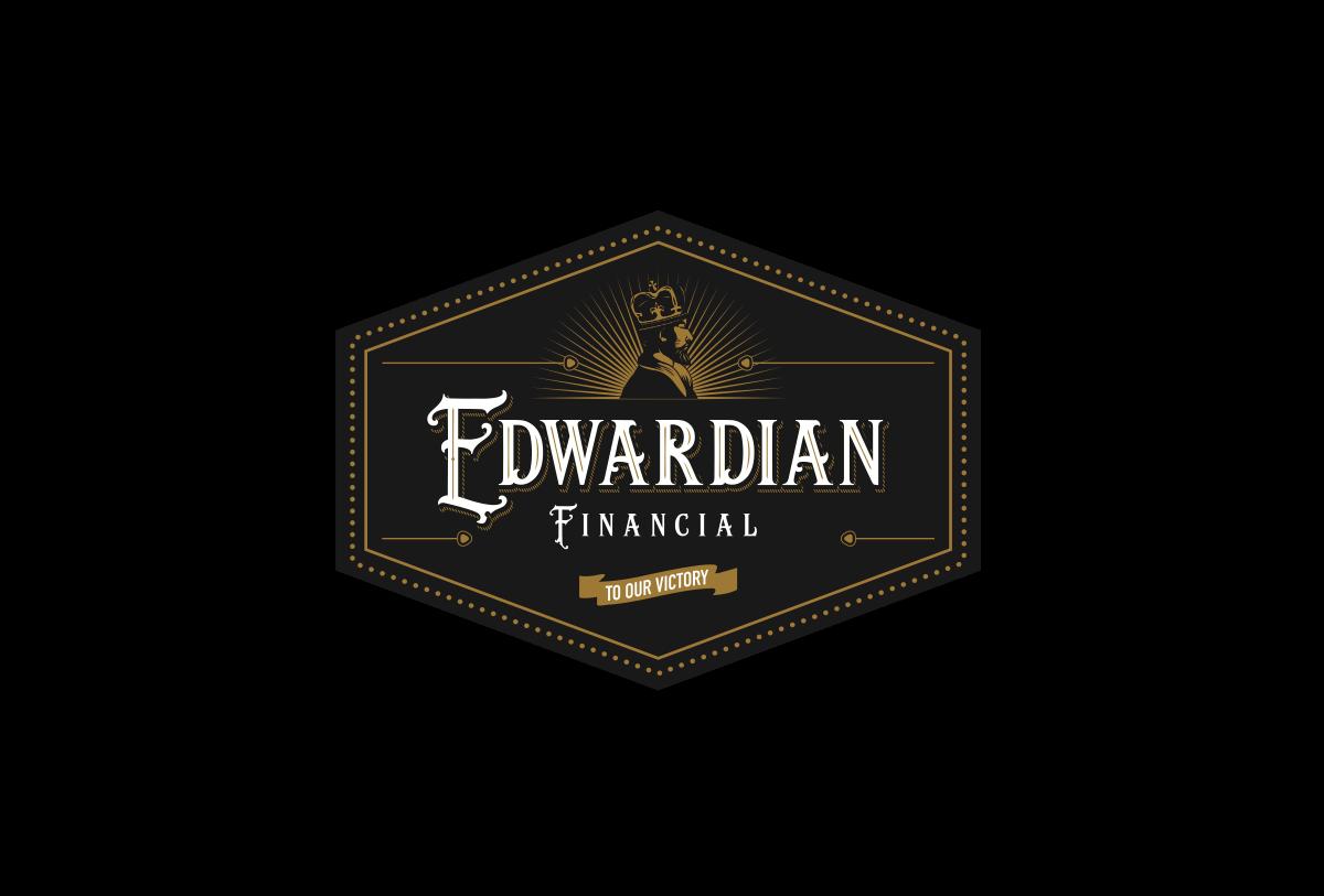 Edwardian Financial