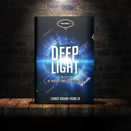 Deep Light Vol.1