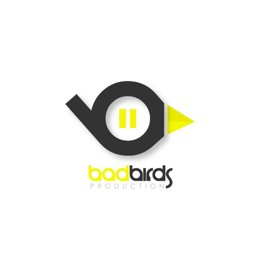 Bad Birds production