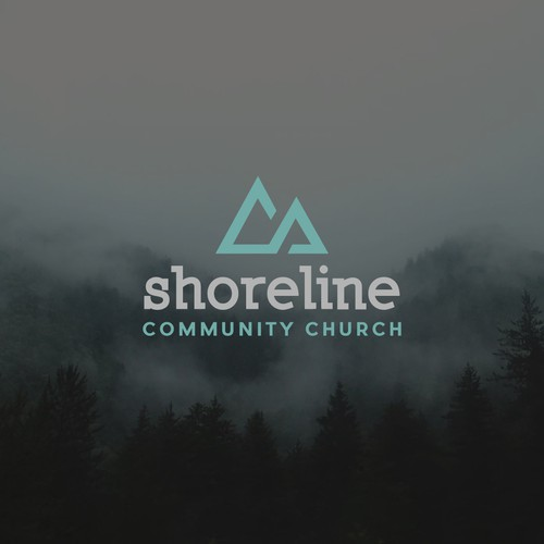Shoreline Community Church