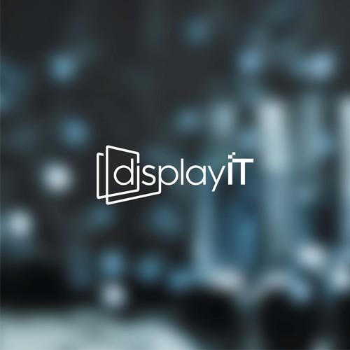 displayIT